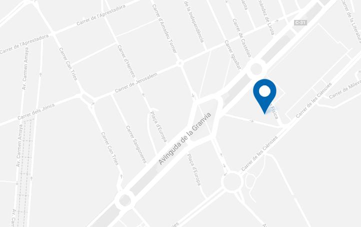 map-spain-barcelona-small