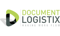 Client Logo - Document Logistix