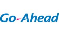 Client Logo - Go-Ahead