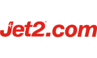 Jet2.com and Jet2holidays