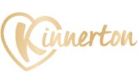 Client Logo - Kinnerton
