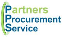 The Partners Procurement Service (PPS)