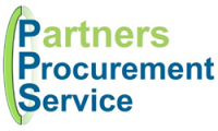 Client Logo - PPS