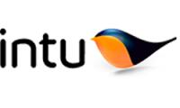 Client Logo - intu Digital