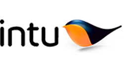 intu Digital