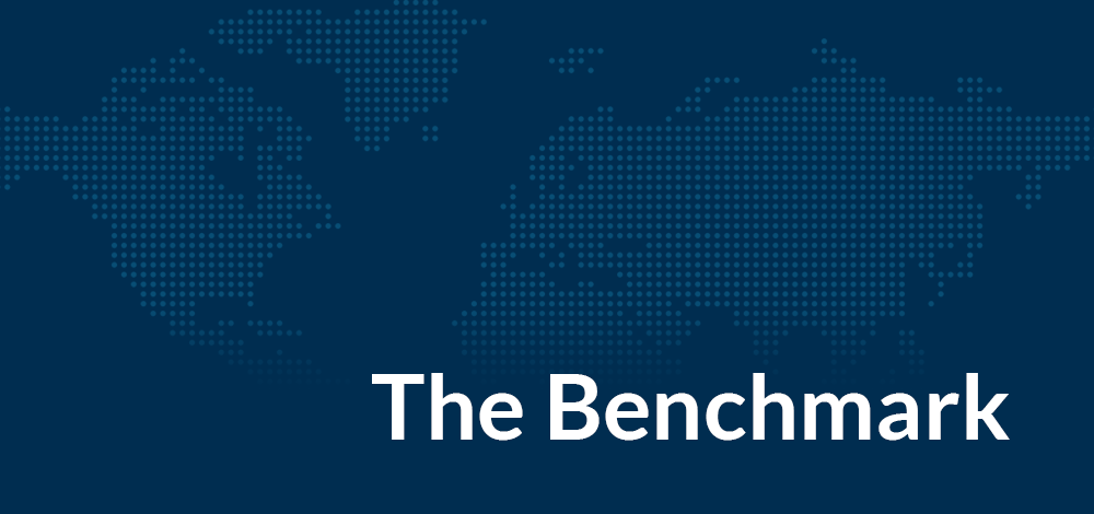 Insights-The-Benchmark2