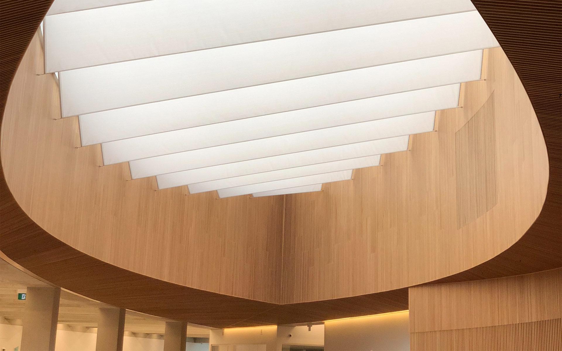 Lighting-Manufacturer-Standout-Image